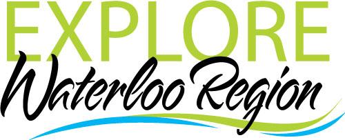 EWR-logo_web_colour_RGB_small