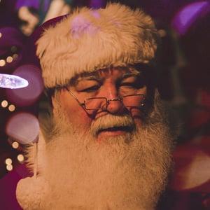 Santa-in-WR-300x300