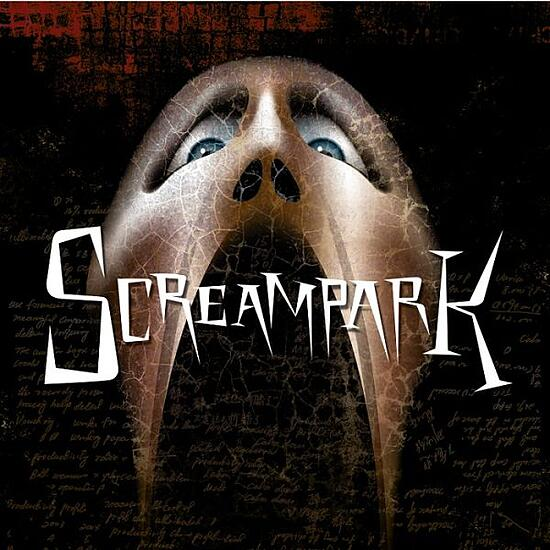 Screampark-high-res-logo-600x600